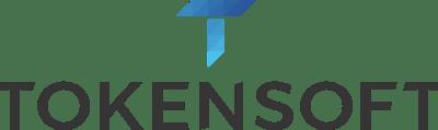 tokensoft-1